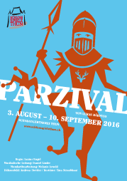 flyer_parzival.png
