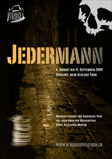 flyer_jedermann.jpg